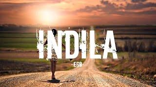 Indila - Ego