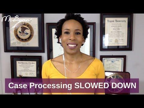 Puls të shpejtë shkakton në presionin e gjakut