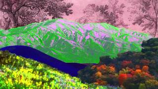 Bassnectar - Freestyle feat. Angel Haze [OFFICIAL]