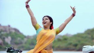 Yelelo Yelelo - Song Teaser - Tripura