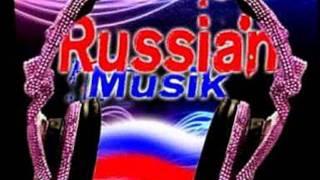 Best Russian Electro & House 2016 #2 - DJ_Michii