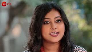 Phirki - Bangla TV Serial - Full Episode 222 - Arjaa, Sampriti - Zee Bangla