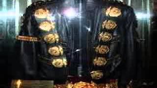 Jackson 5 - Hallelujah Day (HQ) - download