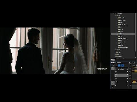 Vidima studio MAX, відео 3