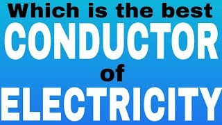 Is diamond a metal or non metal | Which is the best conductor of electricity| by Er.Sir