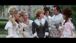 Angelika Markyza Andelu (1964) 720p cz dabing HD & Americký zločin CZ Dabing SUPER FILM!!!.mp4