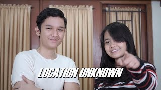 Location Unknown   Honne (Cover) By Hanin Dhiya & Bagas Ran