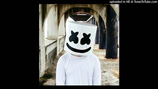 Marshmello_-_alone_ _music_ Listenvid