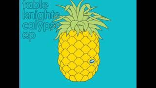 Round Table Knights   Calypso Original Mix