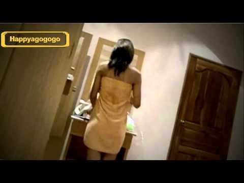 Magadan Cerco una ragazza per il sesso