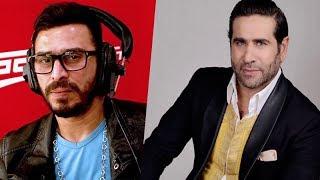 تحميل اغاني مصطفى الدلاجي : حسين العفريت عمل ركعتين ولّا مفتي ؟ MP3