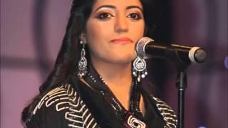 تحميل اغاني مجانا رائعة طلال مداح - صعب السؤال - بصوت أروى أحمد