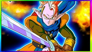 THE TAPION OUTFIT EVENT IS HERE! I HAVE NEVER PLAYED THIS WELL BEFORE! | Dragon Ball Xenoverse 2