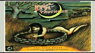Drive-By Truckers - Goode's Field Road