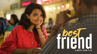 Best Friend - ❤ Valentine's day film | Moses Jacob | Sam Vishal | Bala & Amanda | #CinemaCalendar