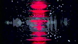 Love in your eyes (no vocals) - GAZEBO