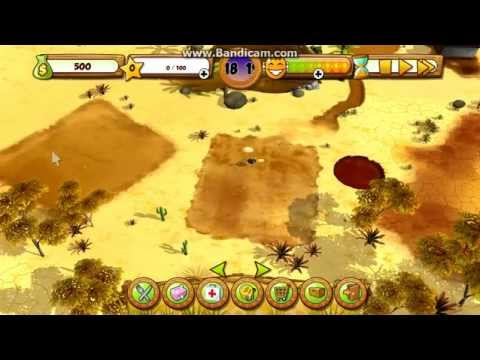 my exotic farm pc download