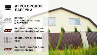 Отзыв о Скайпрофиль. Мицкевич Антон