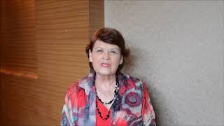 FSCR 2014 Dr Joy Cameron Dow Testimonial