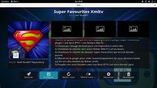free xmltv listings - TH-Clip