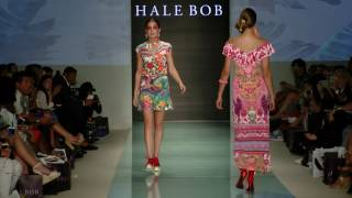 Hale Bob | Miami Swim Week