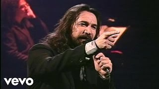 Si No Te Hubieras Ido - Marco Antonio Solis (Video)