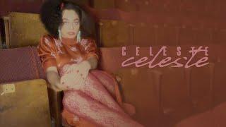 Celeste   Eine Ausnahmekünstlerin Mit Viel Soul | Artist Introduction