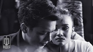 NOAH - Biar Ku Sendiri (Official Music Video)