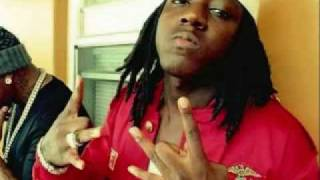 "Ace Hood ""Hello"" (NEW SONG 2009) + Download link"