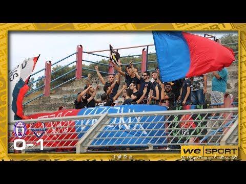 immagine di anteprima del video: C.I. Città di Torregrotta-Academy San Filippo