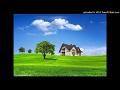 Download Haseeno ka Deewana (Remix) - Nit G n VDj Royal MP3 SONGS