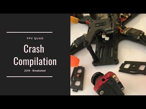 2019-fpv-drone-crash-compilation