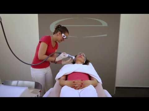 Wie man Muskelschmerzen Schultergelenk behandeln