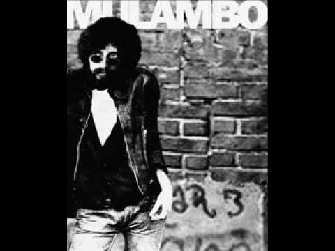 Mulambo Kid