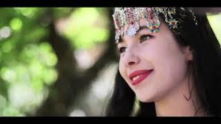 Chanson chaoui 2019  - Fares Nani &  Djamel Bourahla - Asbar a memmi