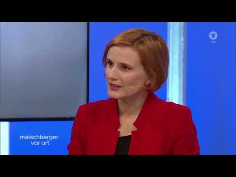 Katja Kipping zur Corona-Pandemie: Wir müssen kleine Unternehmen unterstützen