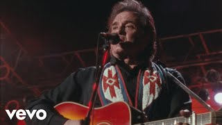 Ring of Fire (American Outlaws: Live at Nassau Coliseum, 1990) thumbnail