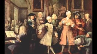 Johann Sebastian Bach: Concertos For Oboe & Oboe D