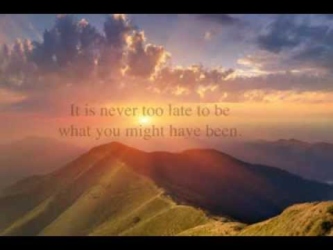 mp4 Motivational Quote Relax, download Motivational Quote Relax video klip Motivational Quote Relax
