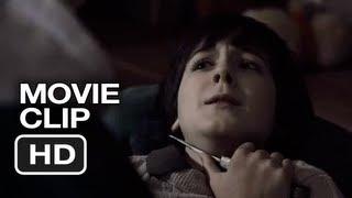 In Their Skin Movie CLIP #1 (2012) - Selma Blair, James D'Arcy Movie HD