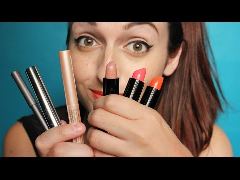 Allround Coverstick by Catrice Cosmetics #9