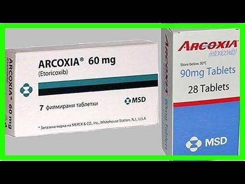 Ízületi gyógyszer arkoksia. ARCOXIA 90 mg filmtabletta - Gyógyszerkereső - Hávitorlazasgyulaval.hu
