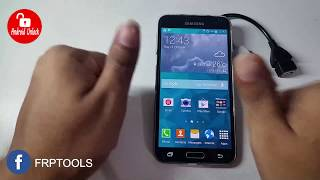Android Unlock видео - Видео сообщество