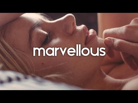 Matthew Koma - Kisses Back (Amice Remix)