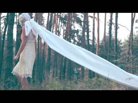 +\- (plus\minus) - Nimrod Glacier (Official Video)