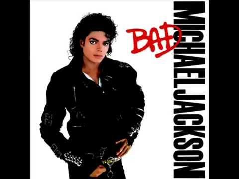 Michael Jackson Smooth Criminal (Audio HQ)