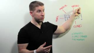 How To Prepare Financially For Baby | Whiteboard Wednesday: Episode 73