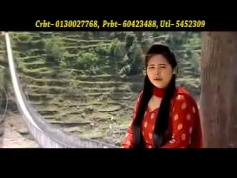 Download Dadai Pipal~Muna Thapa Magar HD Mp4 3GP Video and MP3