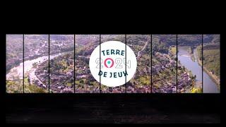 Le Conseil départemental des Ardennes,