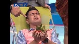 Video Raffi Ahmad Berani Pegang Rambutan - dahSyat 28 Juni 2014 MP3, 3GP, MP4, WEBM, AVI, FLV September 2019